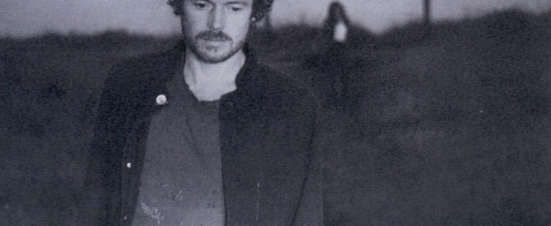 Damien Rice<br><span>It Takes a Lot to Know a Man (Arranging)</span>