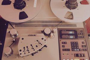 equipment-03b1