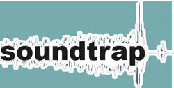 Soundtrap Mastering