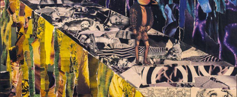 Plastic Mermaids<br><span>Inhale The Universe EP (Mastering)</span>
