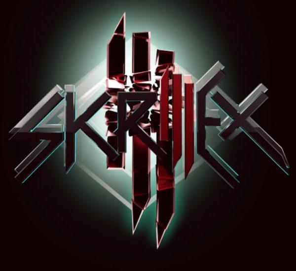 Skrillex<br><span>Breakin A Sweat</span>