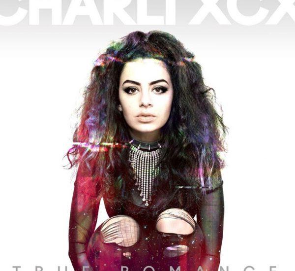 Charli XCX<br><span>True Romance (Album Editing)</span>
