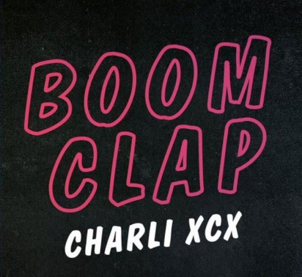 Charli XCX<br><span>Boom Clap (Stem Editing)</span>