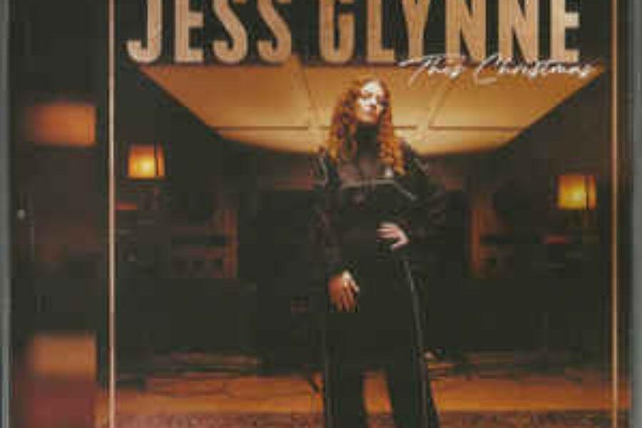 Jess Glynne<br><span>This Christmas (Mastering)</span>