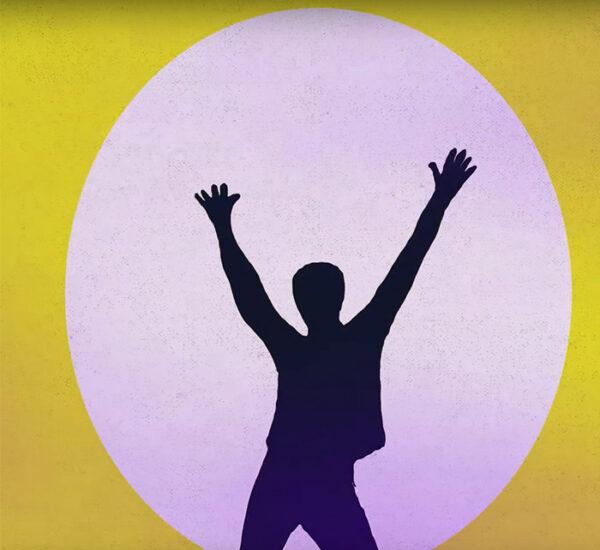 Purple Disco Machine<br><span>Emotion (Radio Edit)</span>