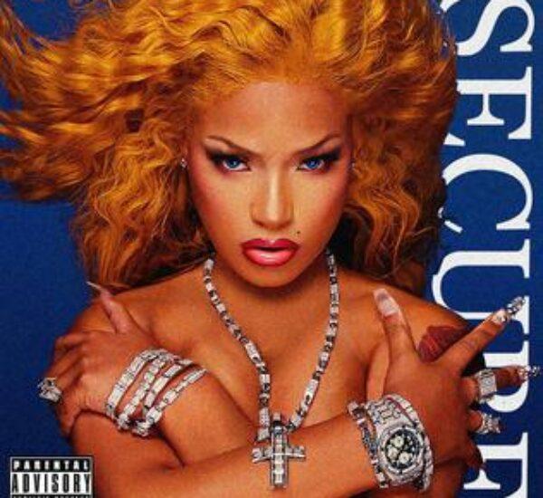 Stefflon Don<br><span>Secure – Album (Mastering)</span>