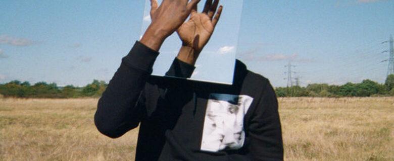 Wretch 32<br><span> Upon Reflection – Album (Mastering)</span>